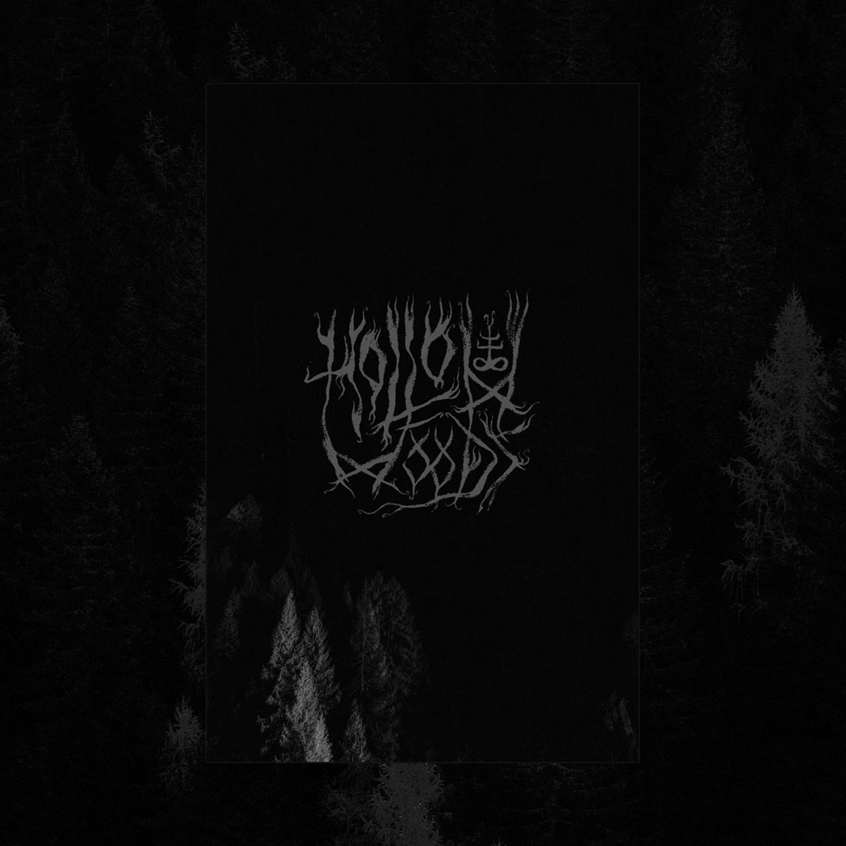 hollow woods – endless trails [demo]