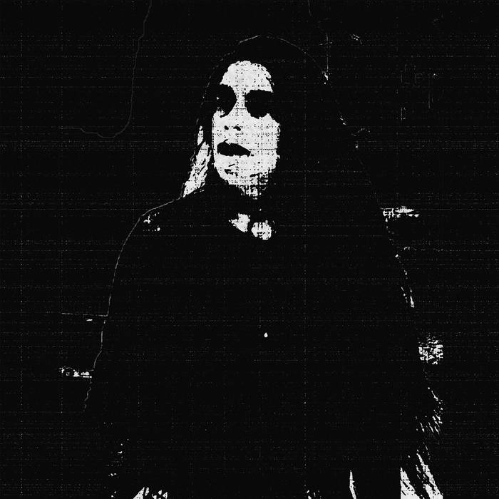 mäleficentt – night of the spectral vision [demo]