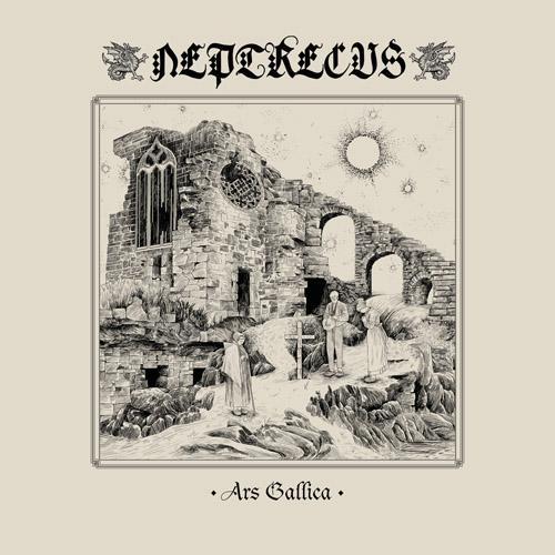 neptrecus – ars gallica