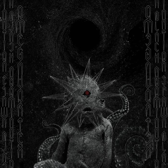 omegavortex – black abomination spawn