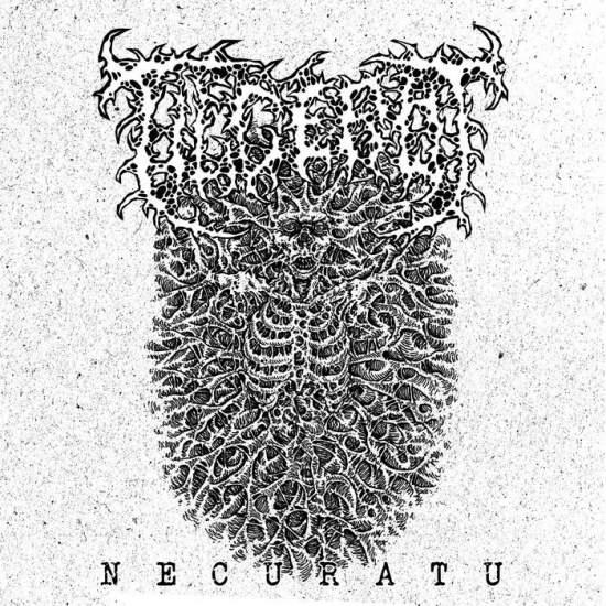 ulcerot – necuratu [demo]