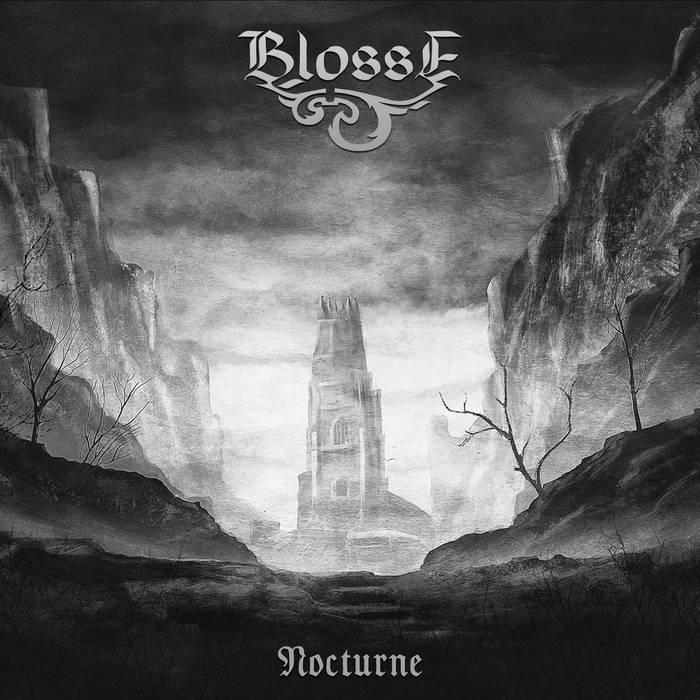 blosse – nocturne