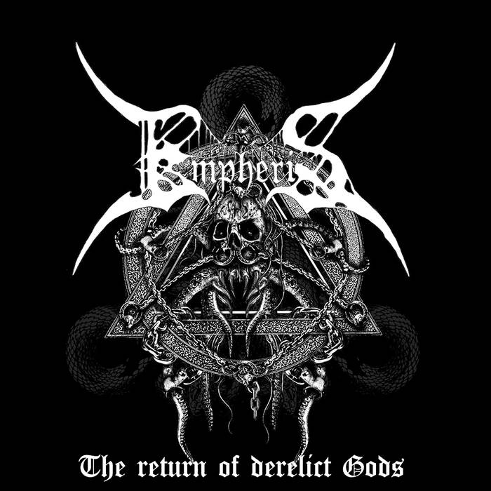 empheris – the return of derelict gods