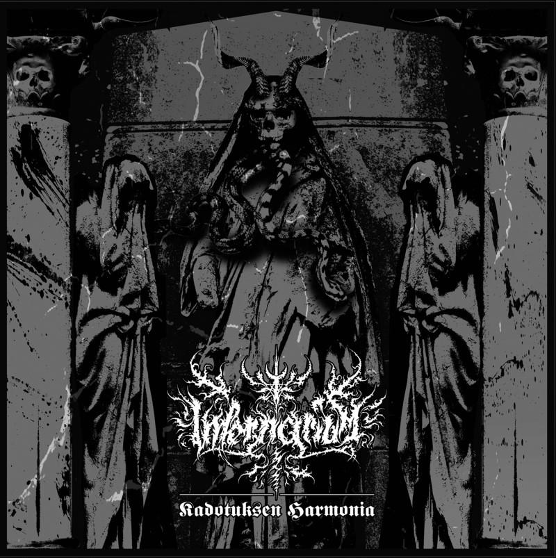 infernarium – kadotuksen harmonia