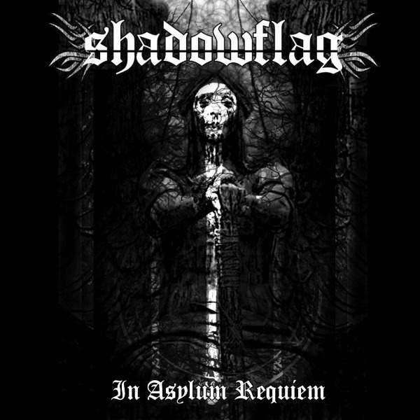 shadowflag – in asylum requiem