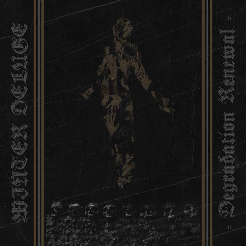 winter deluge – degradation renewal [ep]