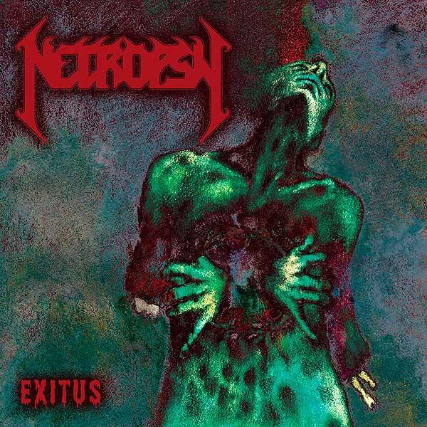 necropsy – exitus [ep]
