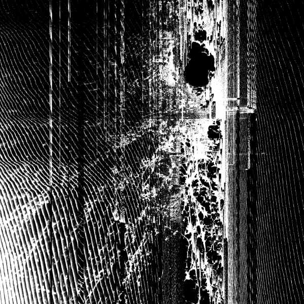 starless domain – alma