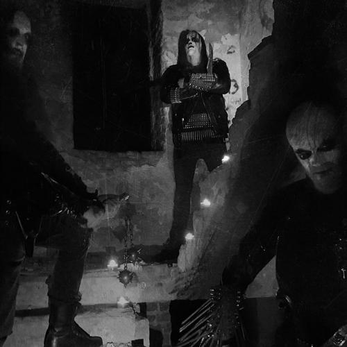 taake / deathcult – jaertegn [split]