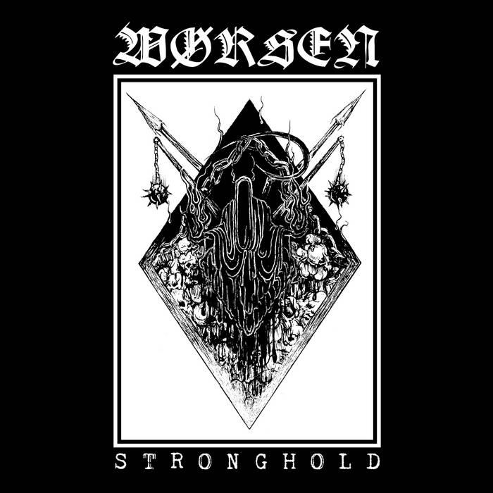 wørsen – stronghold