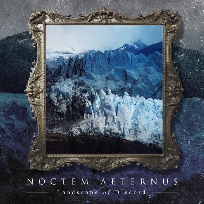 noctem aeternus – landscape of discord