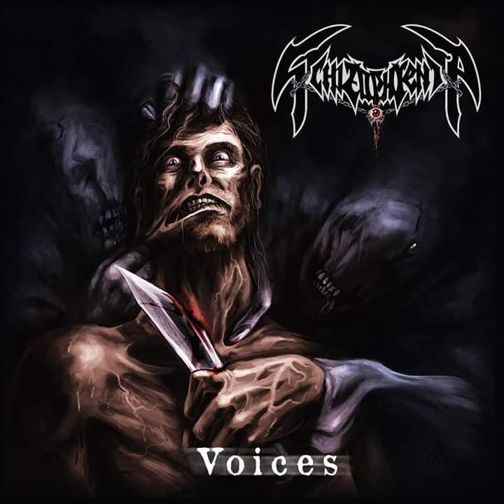 schizophrenia [bel] – voices [ep]