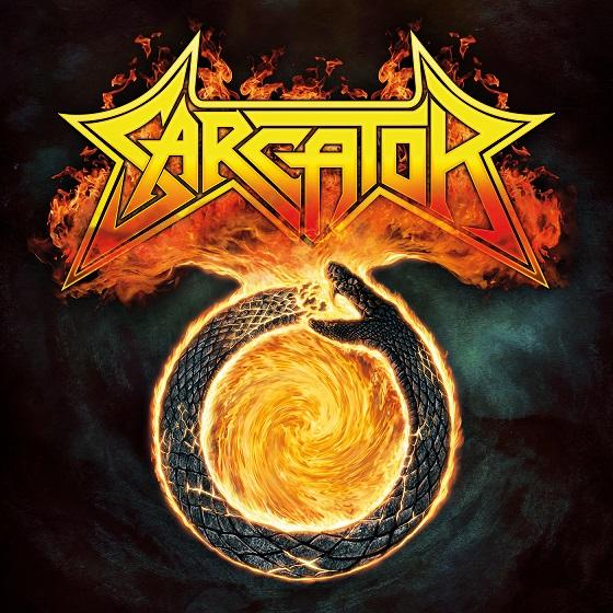 sarcator – sarcator