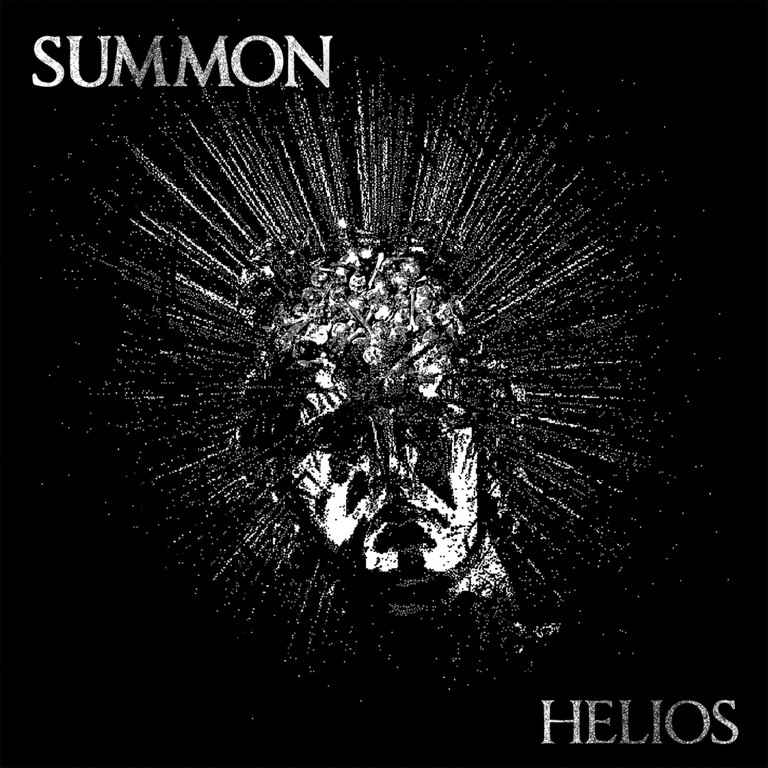summon – helios [ep]
