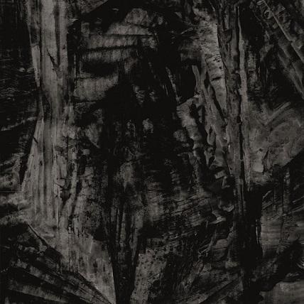 winterblut – monotot