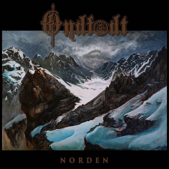 ondfødt – norden