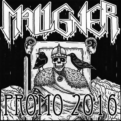maligner – promo 2016 [demo]