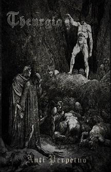 theurgia – anti perpetuo [ep]