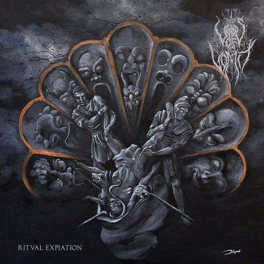 voids of vomit – ritval expiation [ep]