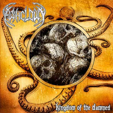 ashcloud – kingdom of the damned