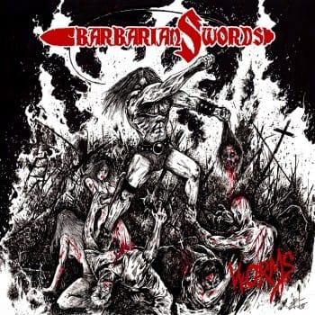 barbarian swords – worms