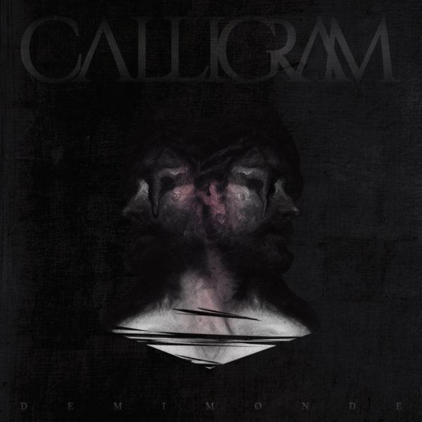calligram – demimonde [ep]