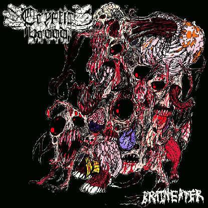 cryptic brood – brain eater