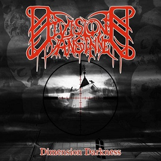 division vansinne – dimension darkness