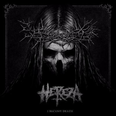 hereza – i become death