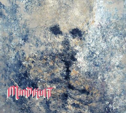 mindkult – witch's oath [ep]