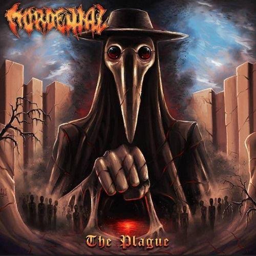 mordenial – the plague