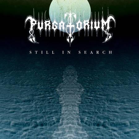 purgatorium – still in search