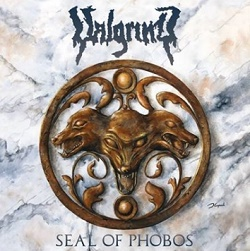 valgrind – seal of phobos [ep]