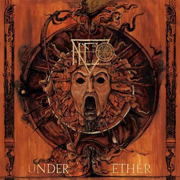 ascension – under ether