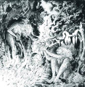sortilegia – sulphurous temple