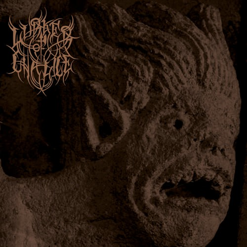 lurker of chalice – lurker of chalice [re-release]
