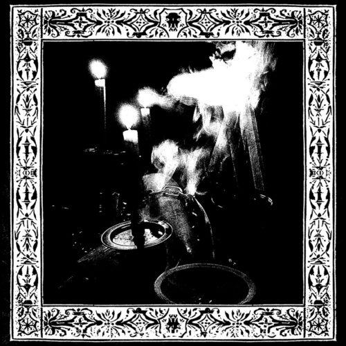 trono além morte – o olhar atento da escuridão