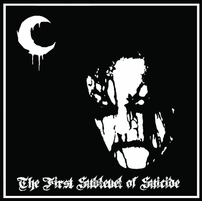 leviathan – the first sublevel of suicide