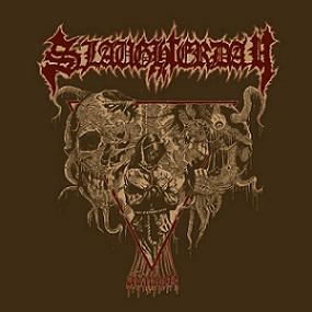 slaughterday- abattoir [ep]