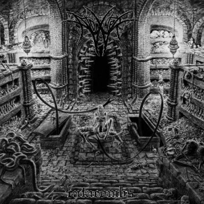 atomwinter – catacombs
