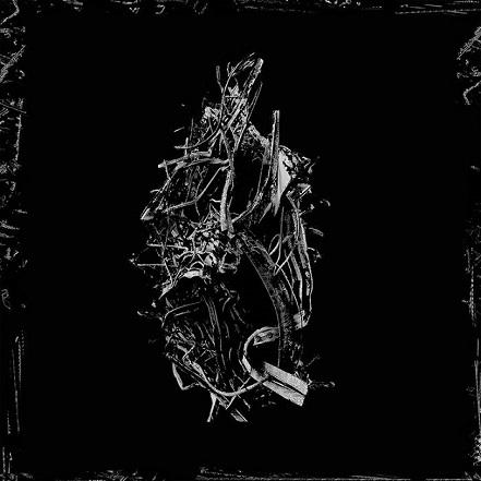 dagger lust – siege bondage adverse to the godhead