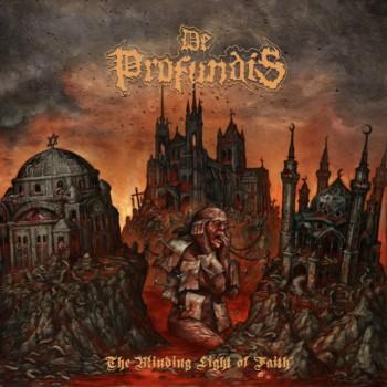 de profundis [uk] – the blinding light of faith