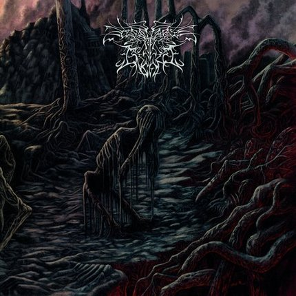 ossuary insane – decimation of the flesh