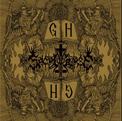 sacrocurse – gnostic holocaust