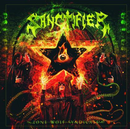 sanctifier – lone wolf syndicate