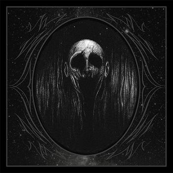 veiled – black celestial orbs