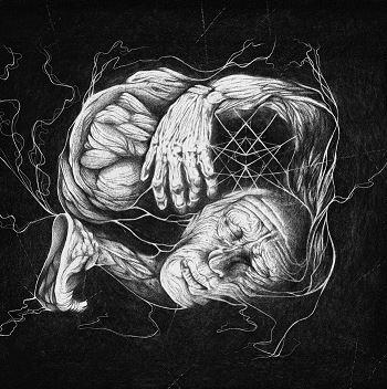 verberis – vorant gnosis [ep]