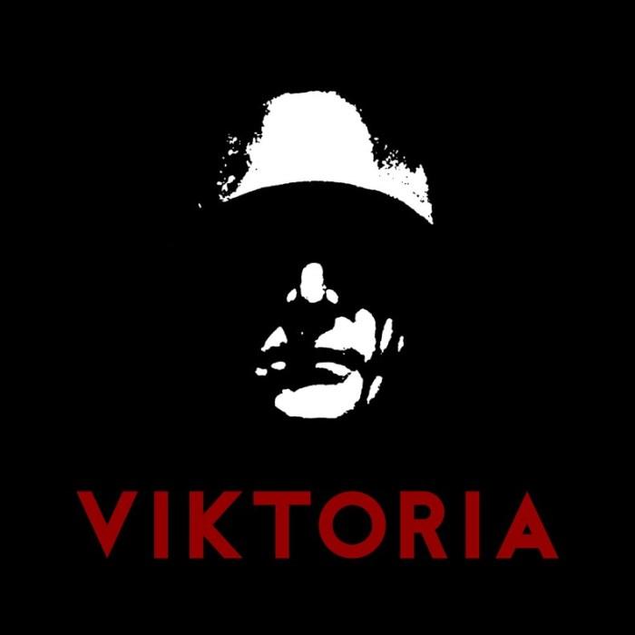 marduk – viktoria