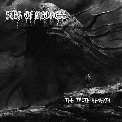 star of madness – the truth beneath