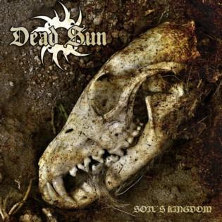 dead sun – soil's kingdom